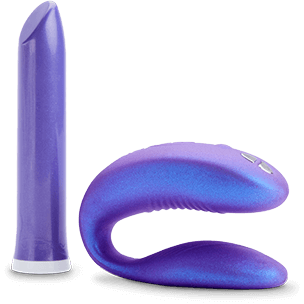 We-Vibe Anniversary Collection Набор